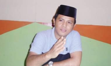 Lembaga  Ampuh  Provinsi Gorontalo Desak Kajari Tahan Tersangka Kasus Abrasi Biluhu