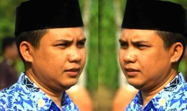 Helmi Daud Dan Nasir Tongkodu : Sepakat Berita Yang Dialamatkan Pada NP, Melanggar Kode Etik Dan Fitnah