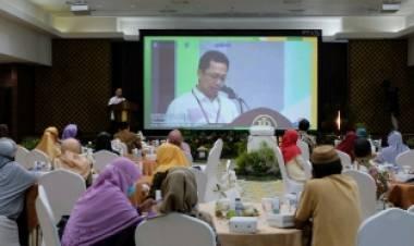 Gelar Diskusi Bersama MUI, BI Gorontalo Eduksasi Kebanksentralan