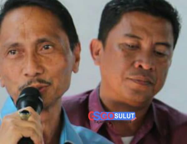 Bupati Prof. Nelson Pomalingo Hadiri Anniversary ke-3 Lapas Perempuan Kelas III Gorontalo