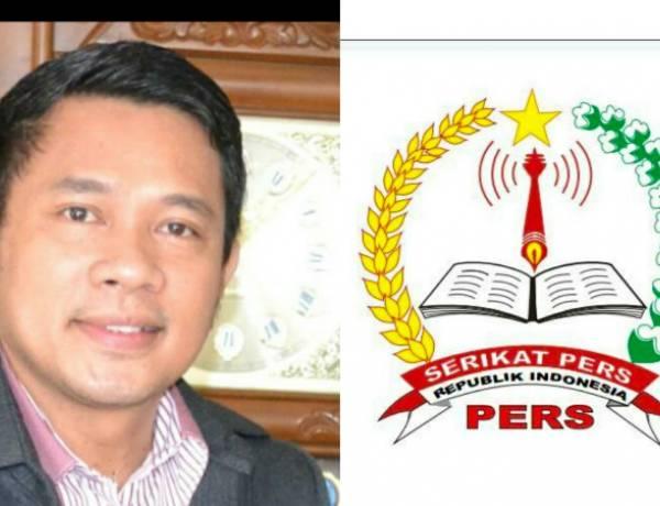 Ketua DPP SPRI: PKPU No 11 Tahun 2020 Bentuk Diskriminasi Terhadap Media