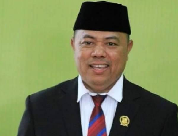 Wakil Ketua Dekab Bone Bolango Tanggapi Sosok Listiyo Sigit Calon Kapolri